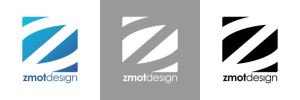 zmotdesign by zmot