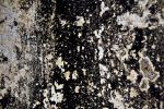 Textures for Pendlestock 5 by lindowyn-stock