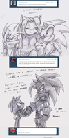 Tumblr-Questions and answers 2011 by Fly-Sky-High
