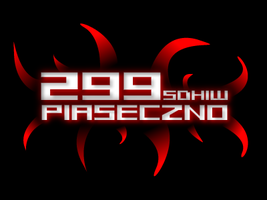 299 by Real99