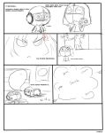 2 jerks 1 hero page 6 by Dream-Paint