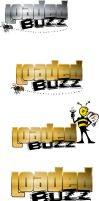 Loaded-Buzz-logos by FlagshipCS