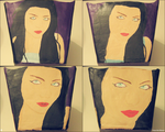 Amy Lee Pot by Erase-the-Silence