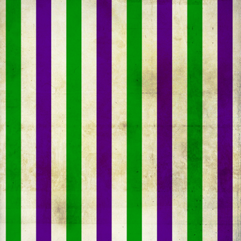 Stripe Background by Insan-Stock