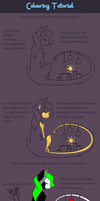 Colouring Tutorial V2 by Stickaroo