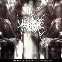 Hive: Heartlessness in Suffering by altarindustries