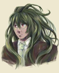 AT: Gonta Gokuhara by TTAlwins