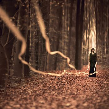 ...i lead by oprisco