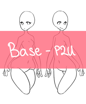 { Base base : P2U } by BaseStation