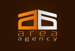 Area Agency by jqdesigner