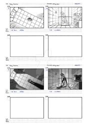 FND_116 -- Storyboard Final Page 3 by Dead-Portalist