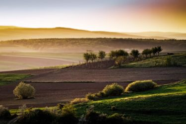 Romanian Tuscany by sagefille20