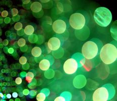 bokeh V by AriTester