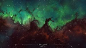 Infernal by layerZero