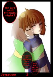 Ch.5 pg.2 - Undervirus by Jeyawue