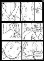 Sasusaku page 11 by lkitty