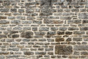Stone Texture - 17 by AGF81