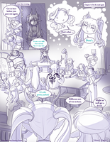 Vol 1-pg 65 by TetheredManga