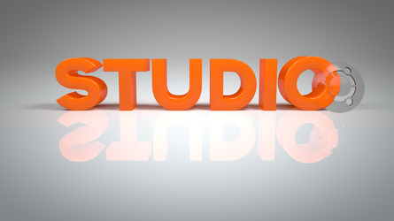 STUDIO U by monkeymagico