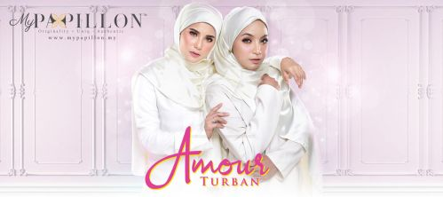 03 Amour Turban 20181202220630 by mypapillonhijab