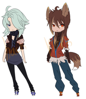 Adopts [#27] closed ty by Hackwolfin