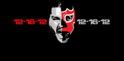 Ring of Honor Final Battle 2012 - Ladder War IV by DXvsNWO1994