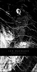 Package - Ice - 3 by resurgere