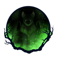 [TOL] Blackpaw Tracker by katterboxes