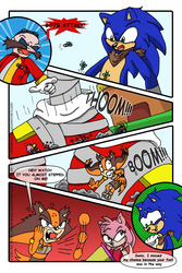 Sonic Boom - The Big Boom page09 by Amandaxter
