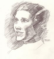 10212012 Leia by guinnessyde