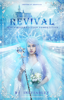 Revival by ineffablely