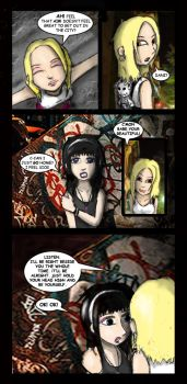 Between the Lines Chapter1pg7 by Mekari
