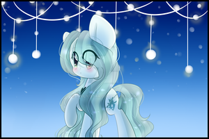 Snow [AT] by Twily-Star