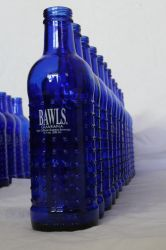 More Bawls by TheCamoTrumpet
