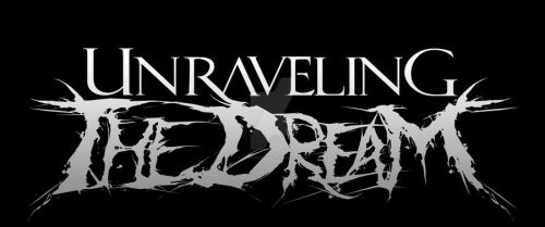 Unraveling The Dream Logo 2 by LouisPasmans
