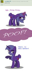 Ask Ponified FNaF - Page 2 by dippygamer64