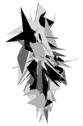 Vector Abstract 03 by DidYouLoseASock