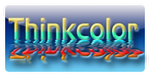 ThinkColor NEW3B by jim373