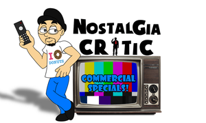 NC Commercials by mikeinthehouse