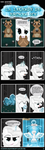 MLP: La legende de Broken Ice page 21 ENG by stashine-nightfire