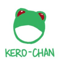 Kero? by anonymous-challenger