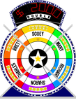 Star Wheel #2 $2,000 by mrentertainment
