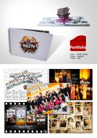 SMAN 5 yearbook by pepelepew251