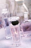 Lancome Tresor in Love by sara-hel