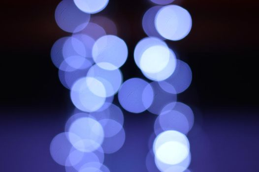 Bokeh 2 by blacksweetheart