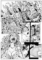 Thriller page 18 by luisalonso