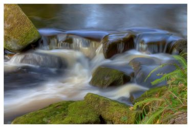 padley gorge 6 by mzkate