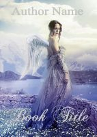 From Heaven bookcover by KalosysArt