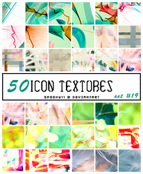 50textures Set19 Byspooky by spooky11