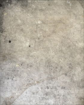 Grunge Texture 27 by amptone-stock